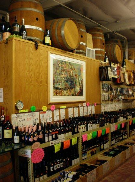 Wine specials.jpg