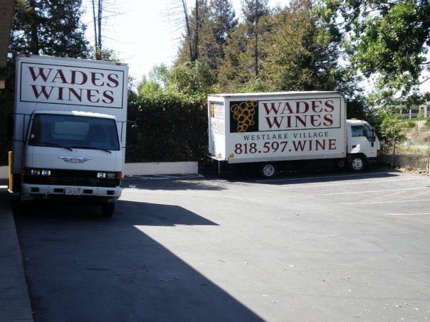Wine trucks.jpg