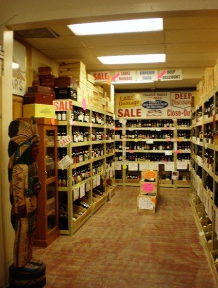 Wines on sale.jpg