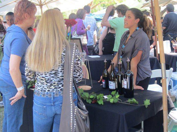 Calabasas Malibu food and wine event.jpg