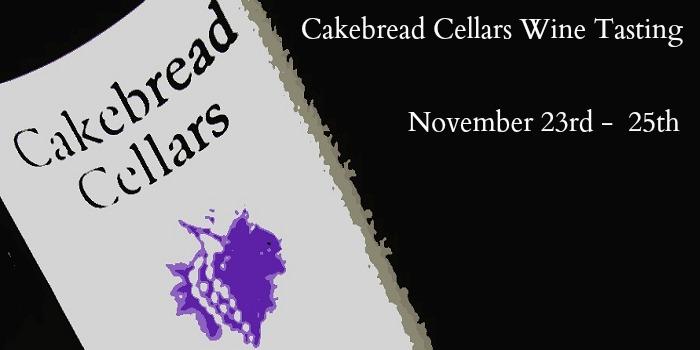 Cakebread Banner.jpg