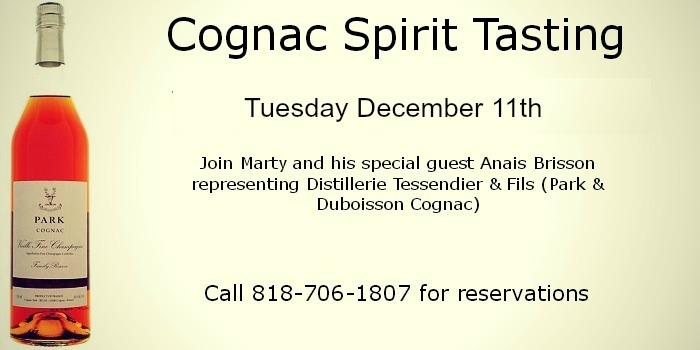 Cognac Banner.jpg