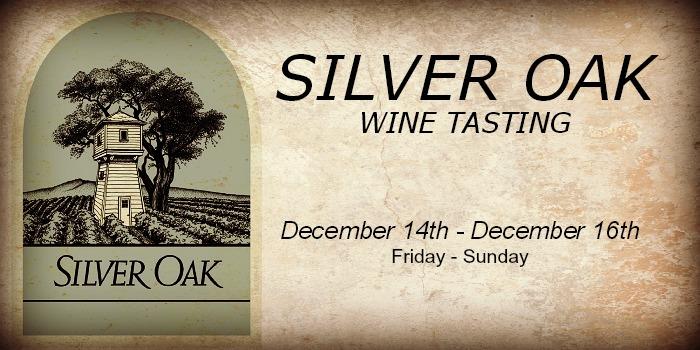 Silver Oak Banner.jpg