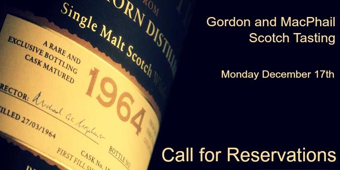 Gordon Scotch Banner.jpg