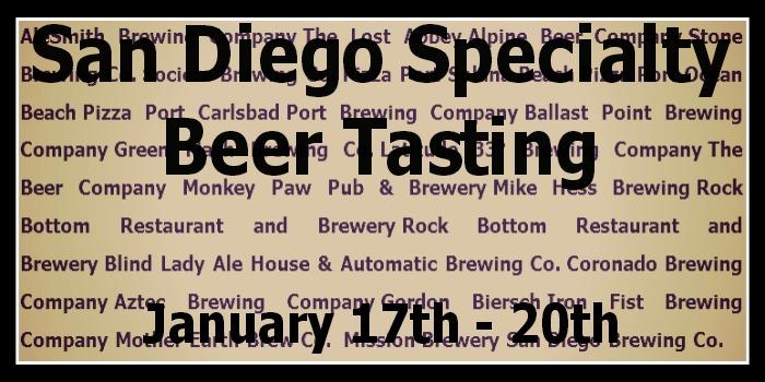 San Diego Tasting.jpg