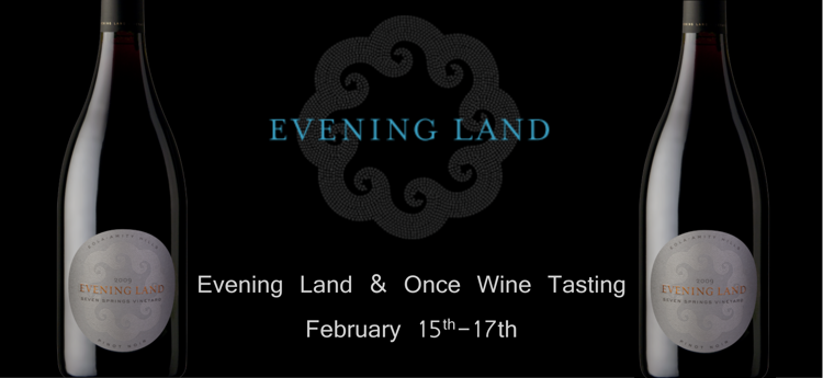 Evening Land Banner.png