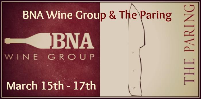 BNA Banner.png