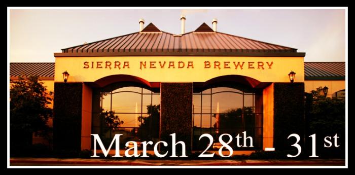 Sierra Nevada Banner.jpg