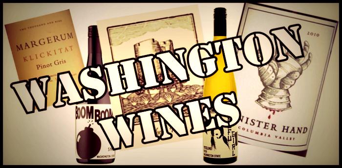 Washington Wines.jpg
