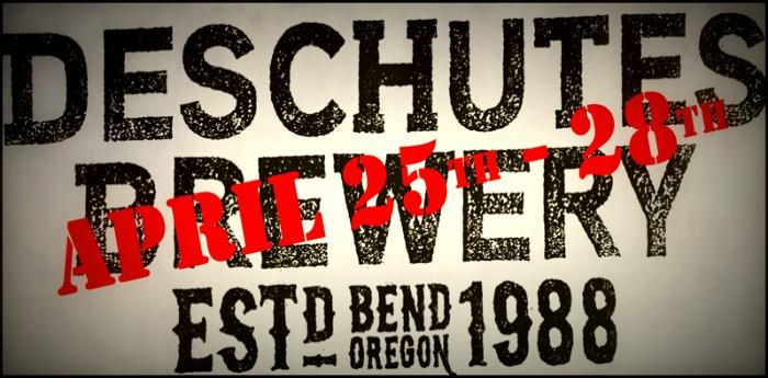 Deschutes Banner.jpg
