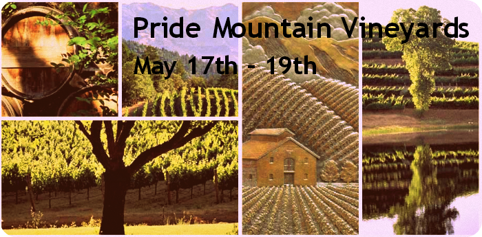 Pride Mountain.PNG
