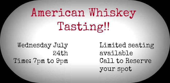 americanwhiskey.jpg