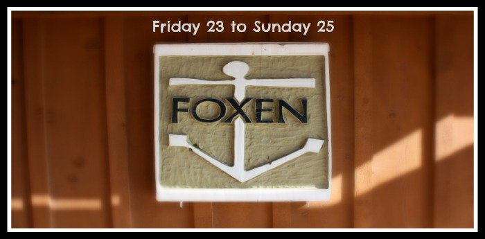 Foxen .jpg