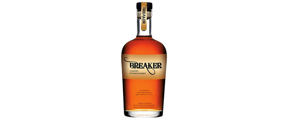 breakerbourbon