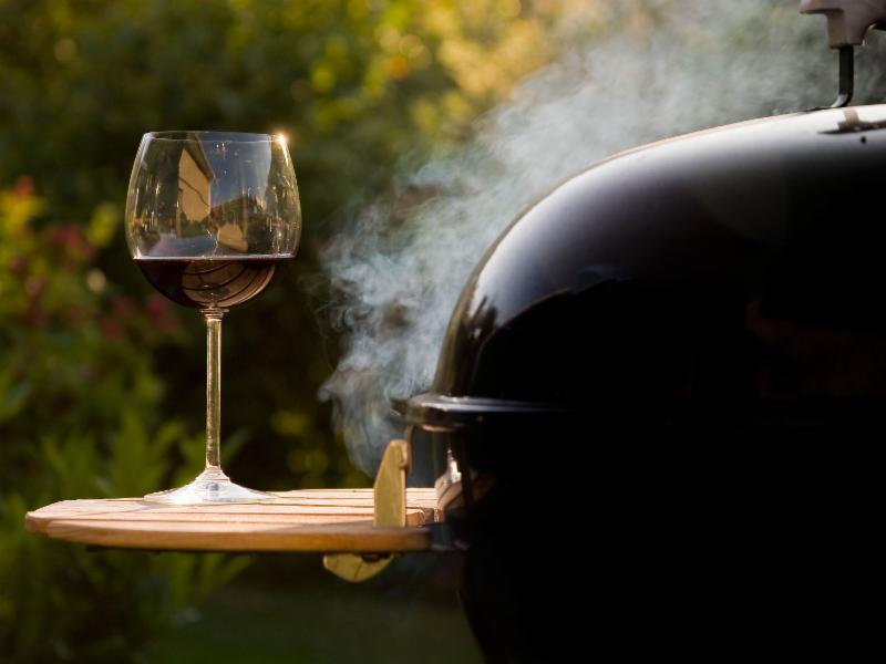20140722-summer-wine-pairing-alia-akkam-istock.jpg