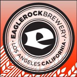 Eagle-rock-Brewery.jpg
