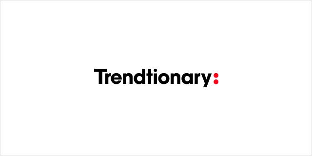 Trendtionary.jpg