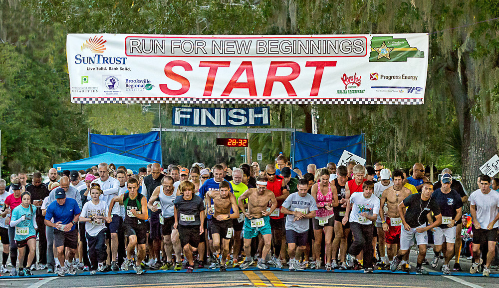 runfornbys2011-17-of-118-X2.jpg