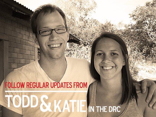 Todd-&-Katie-NEW_web-updates.jpg
