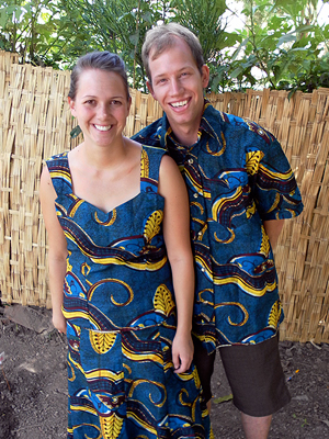 Todd-and-Katie_traditional-dress.jpg