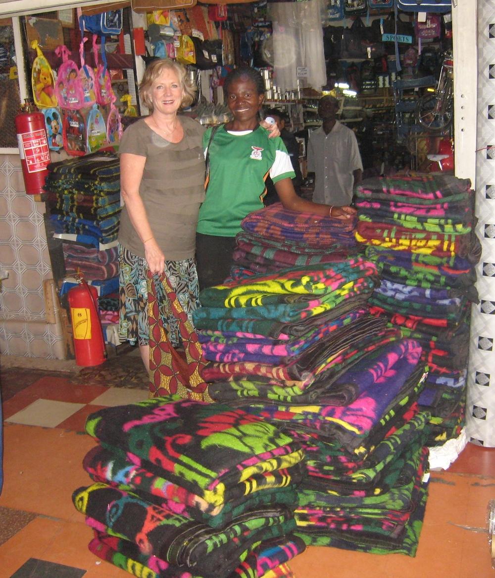 Blanket counting.jpg