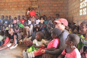 Asley-in-Zambia.jpg