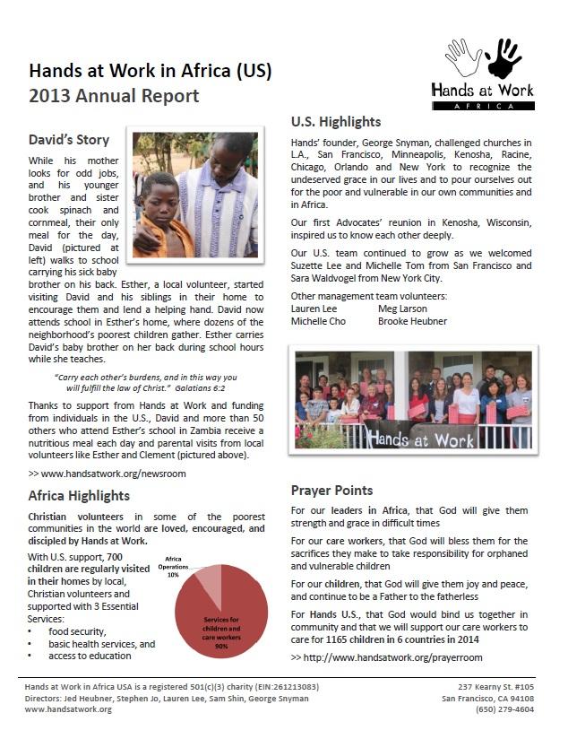 2013 US Report.jpg