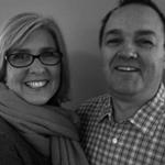 Lisa & Brian Dalley -CALGARY, AB
