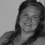 Heather Beeke -FENWICK, ON