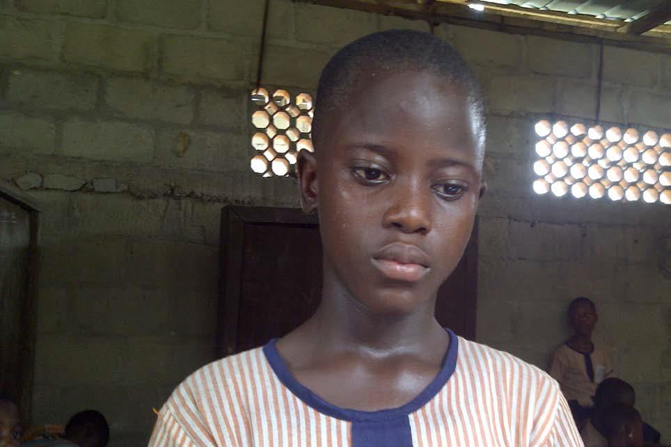 AmainNigeria2015