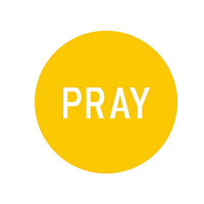"""""""All they asked was that they should continue to remember the poor, the very thing I was eager to do."""" – Galatians 2:10 Stand with us in prayer for Africa's vulnerable children and their communities during the widespread drought and food crisis. Sign up now to receive the latest prayer requests from Africa."""