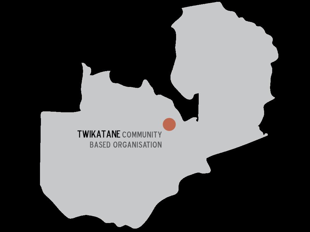 Kitwe_zambia_map-03.png