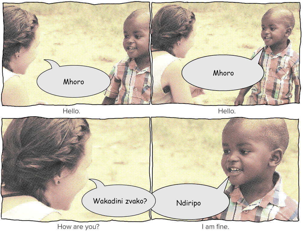 Shona - Zimbabwe.jpg