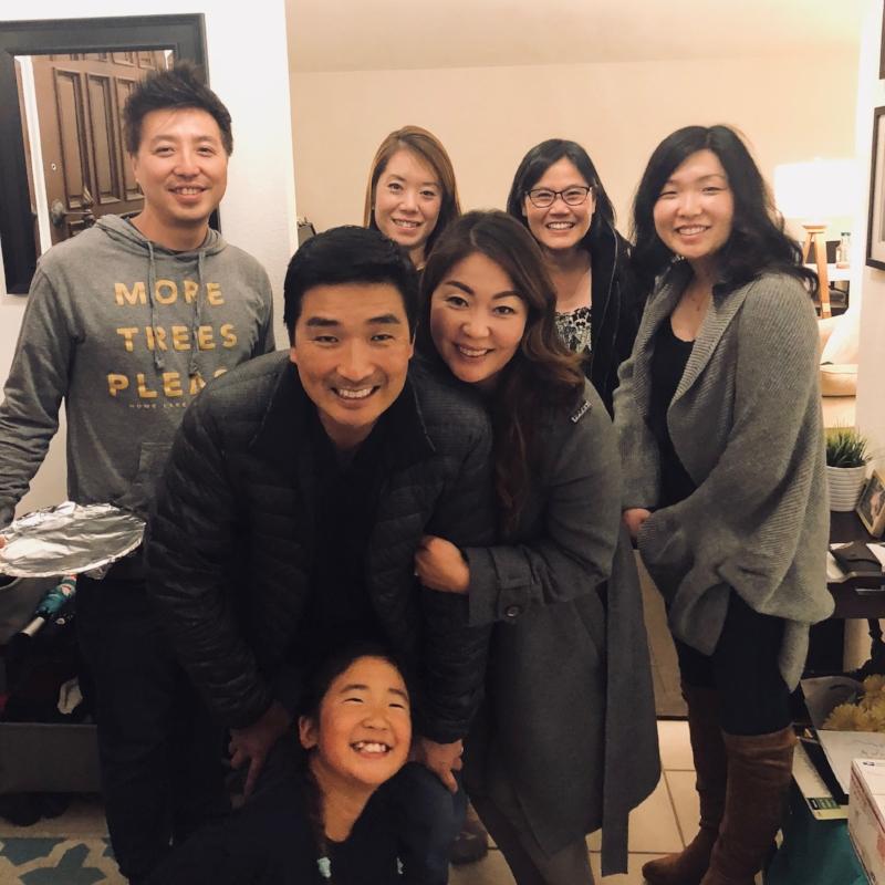 2018.03.15-HAWinLAarea.JPG