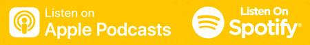 PodcastSMARTurl.jpg