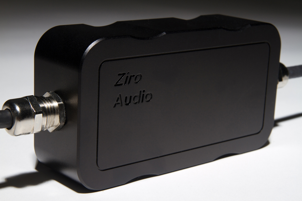 Ziro-20.jpg