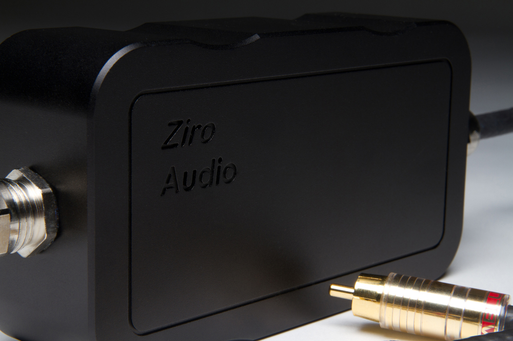 Ziro-31.jpg