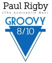 PaulRigbyGroovy.jpg