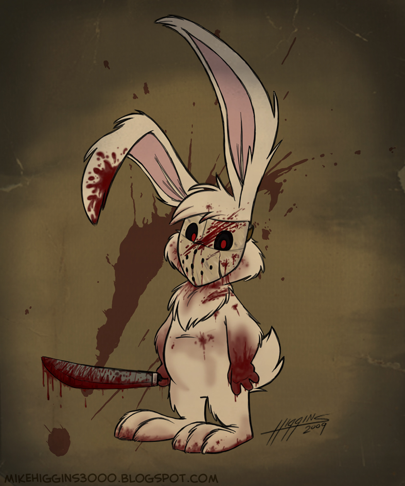 horror_bunny_by_jmh3k.jpg