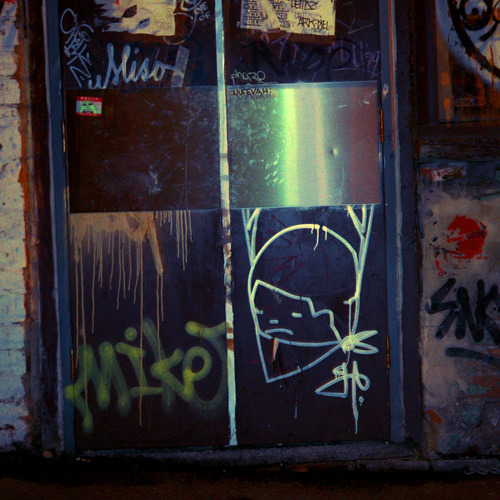 august-05_acdc-lane_500px.jpg