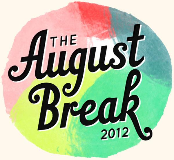 theaugustbreak2012_500_01_beachball.jpg