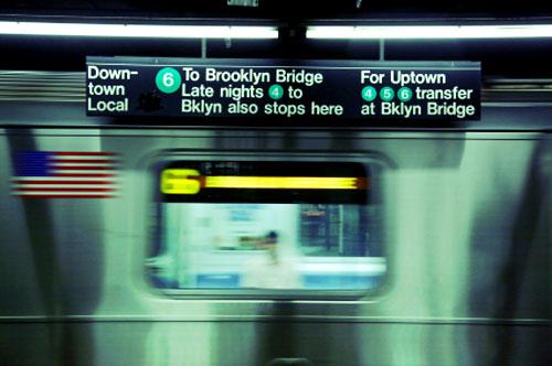 subway-train.jpg