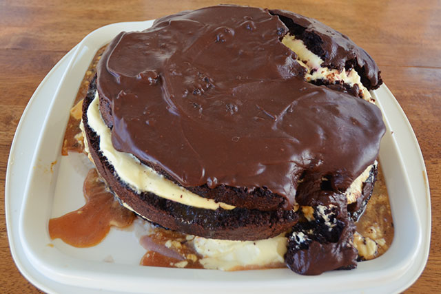 chocolate-cake_02.jpg