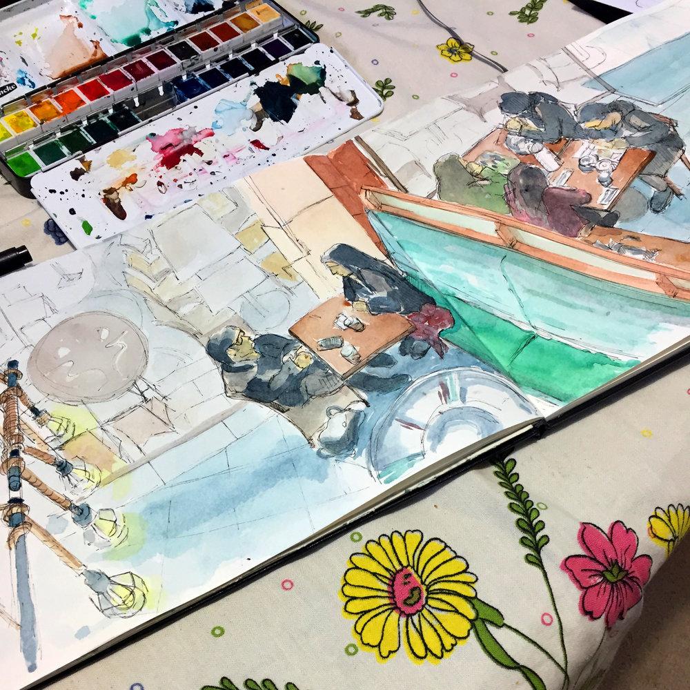 big-draw-watercolour.jpg