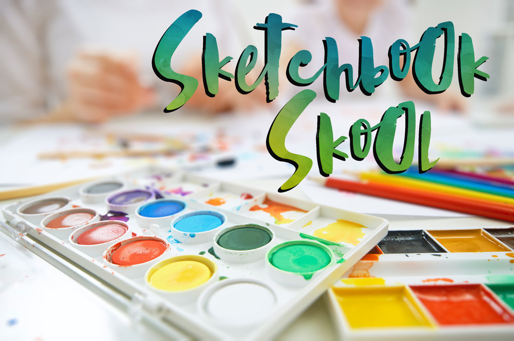 SKETCHBOOK-SKOOL-BRIGHT-PAINTS.jpg