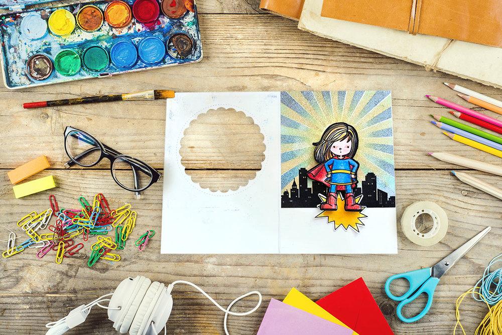 card-making-01.jpg