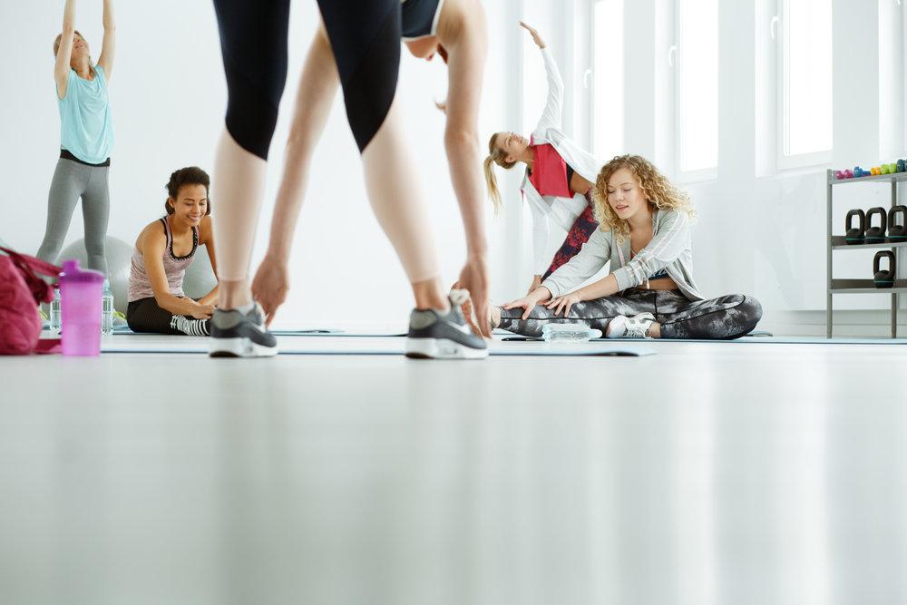 gym-with-friends-PFR2ESH.jpg