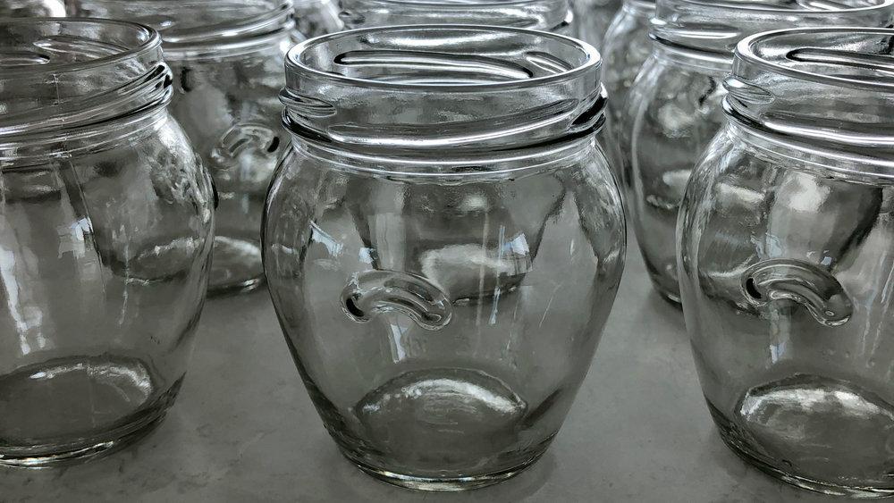 panna-cotta-jars.jpg