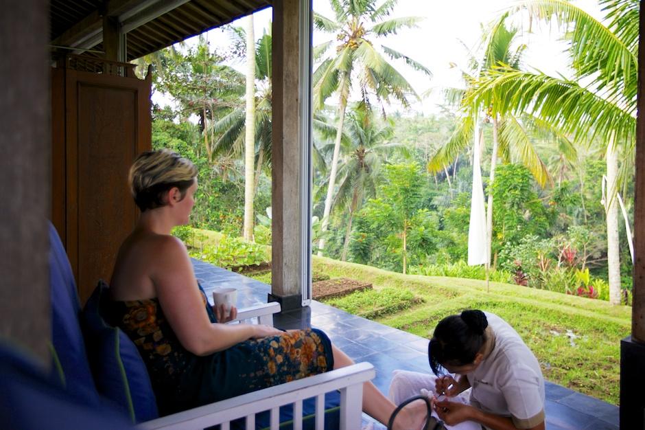 Bali Pedi.jpg