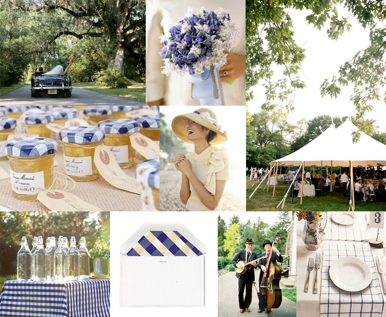 blue-gingham-wedding.png